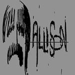 Rick Allison
