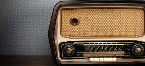 internet-radio-02