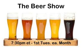beershow2