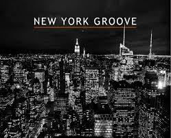 New York Groove