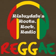 Risleydale's Roots, Rock, Radio