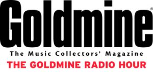 Goldmine Radio Hour