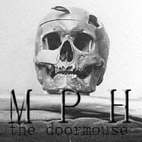 MPH noise Skull